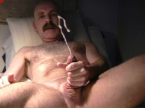 Mature dick cumming gay movie groom to be 2