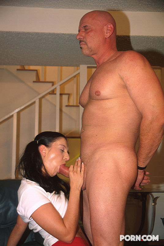 Showing Porn Images For First Time Bisexual Porn  Www -4007